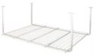 60x45 Ceiling Mounted Shelf
