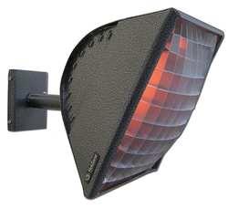 HotZone Electric Infrared Heater