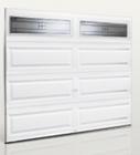 Clopay Classic Door Line