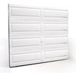 Clopay Premium Door Series