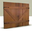 Clopay Reserve Collection Custom And Limited Doors