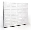 Clopay Value Plus Door Series