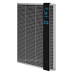 Digital Electric Wall Heater