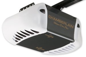 Chamberlain Belt Drive Opener