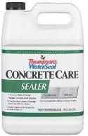 Thompsons Concrete Care Sealer